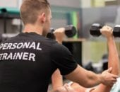 5 Things That Make An Excellent Personal Training Session…
