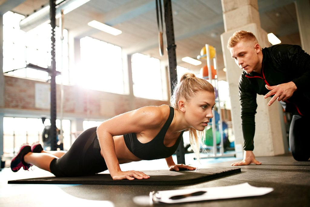 5 best podcasts for personal trainers
