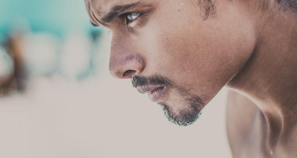 5 Everyday Steps For Better Performance