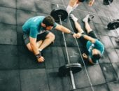 Is Personal Training The Career For You?