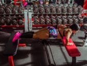 How to kit out your own private personal training studio