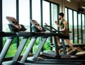 The 3 best gym facilities in Sheffield