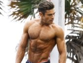 How To Get A Body Like Zac Efron In Baywatch