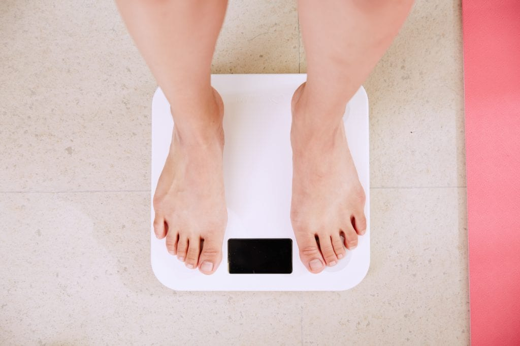 How To Lose Weight with no money | LEP Fitness