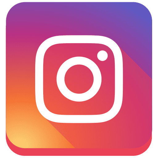 Promoting Your Personal Training Website And Increasing Reach Using Instagram