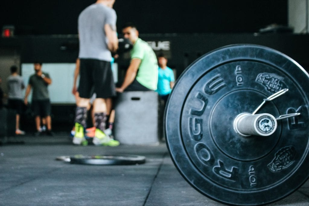 How to grow your PT business