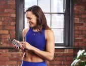 Jessica Ennis Workout And Diet Routine
