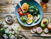 Keto Diet Plan   The Most Effective Weight Loss Diet