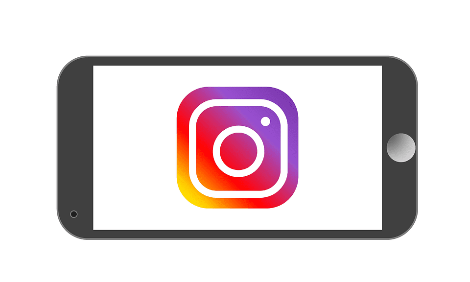 Using Instagram for your personal training business | LEP Fitness