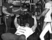 Advanced weight training methods | drop sets, giant sets, and ways to make your muscles grow...