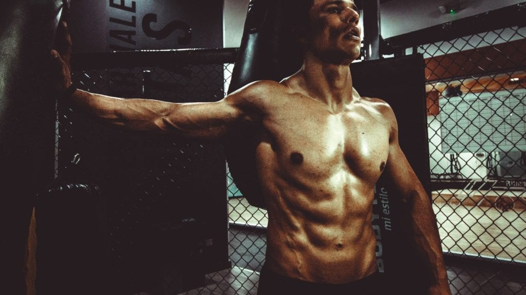 Keto Diet & Exercise Plan For Building Muscle | LEP Fitness