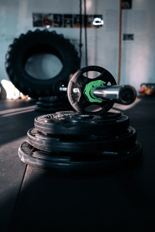 4 Essential Business Tips For Self Employed Personal Trainers | LEP Fitness