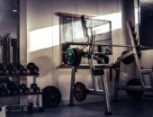 Cancellation Policy For Personal Trainers | Protect Your Profits...