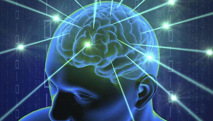 The Batlle Of The Conscious And Subconscious Mind
