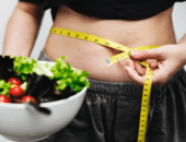How Dieting Can Help You To Achieve Your Desired Body Transformation
