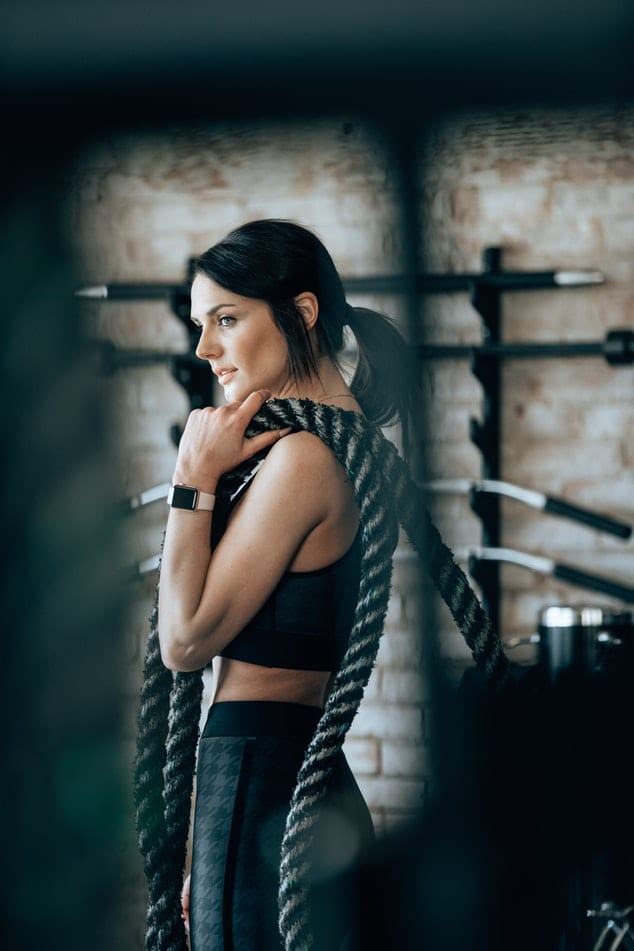 Showcasing Your Personal Training Business | The Best Way To Present Your PT Business… | LEP Fitness