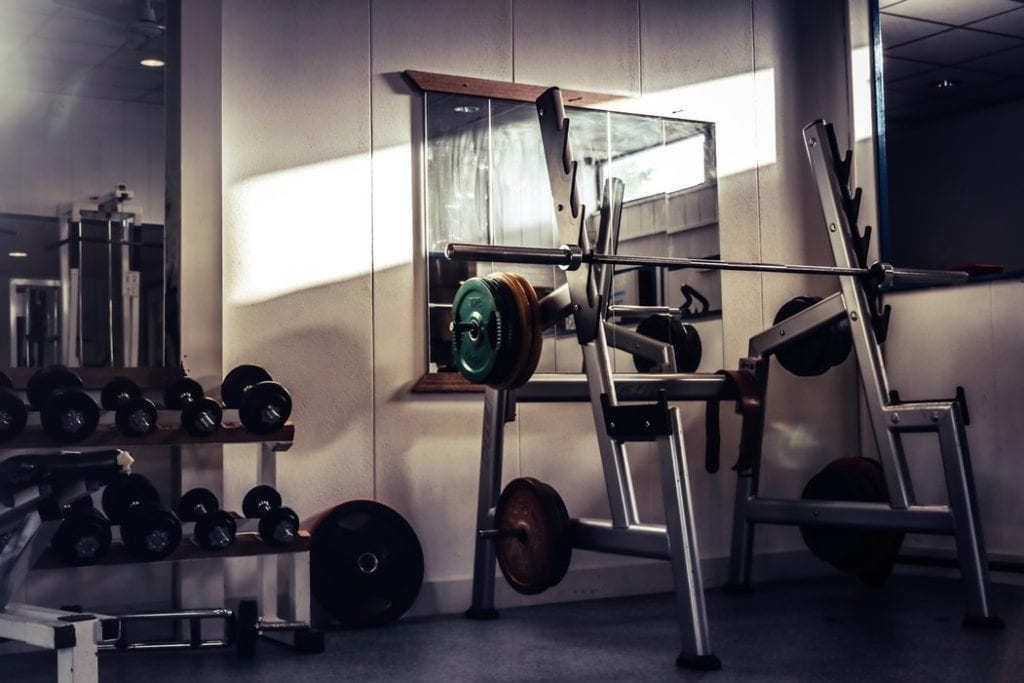 The 4 Biggest Things Most Personal Trainers Struggle With and How To Overcome Them | LEP Fitness | personal trainer