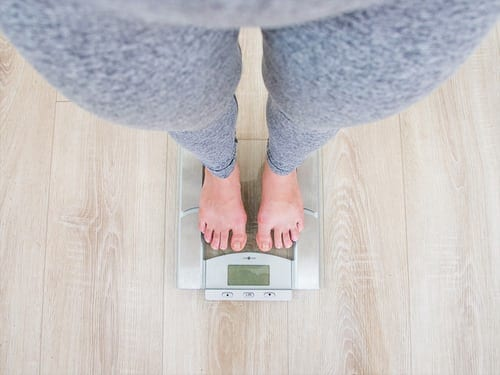 3 Simple Reasons Why You're Not Losing Weight And What To Do About It | LEP Fitness