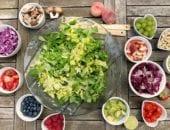 5 Small Diet Tweaks To Help You Start Losing Weight Immediately