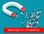 Why Getting Testimonials For Your Personal Training Business Is Key