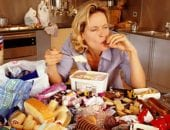 23 Reasons Why You Binge On Food