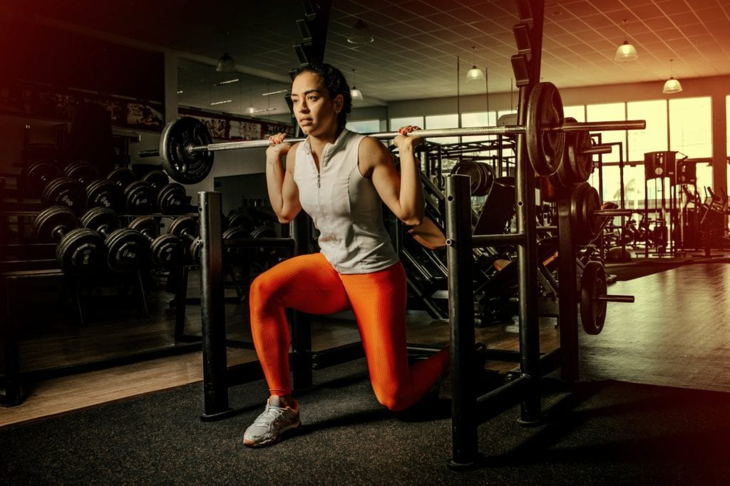 The 5 Best Local Marketing Strategies For Personal Trainers | LEP Fitness