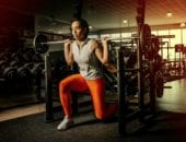 The 5 Best Local Marketing Strategies For Personal Trainers