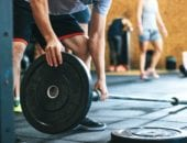 Factors that influence how much you can charge as a personal trainer