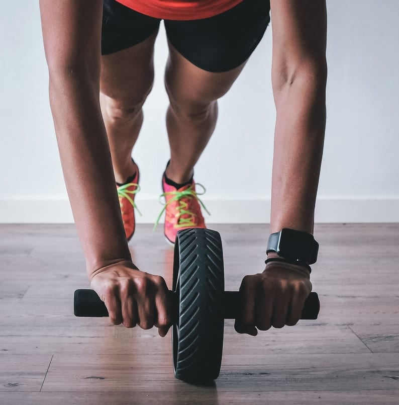 How To Increase Your Personal Training Prices