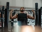 8 Secrets Behind Every Successful Workout