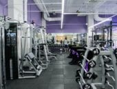 5 Ways To Grow Your Personal Training Business When You're At Maximum Capacity