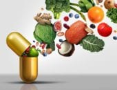 Can A Multivitamin Help You with Your Fitness Goals