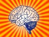 5 Nootropics That Can Promote Sharper Cognitive Function