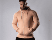 5 Key Items To Wear In The Gym This Winter (2019)