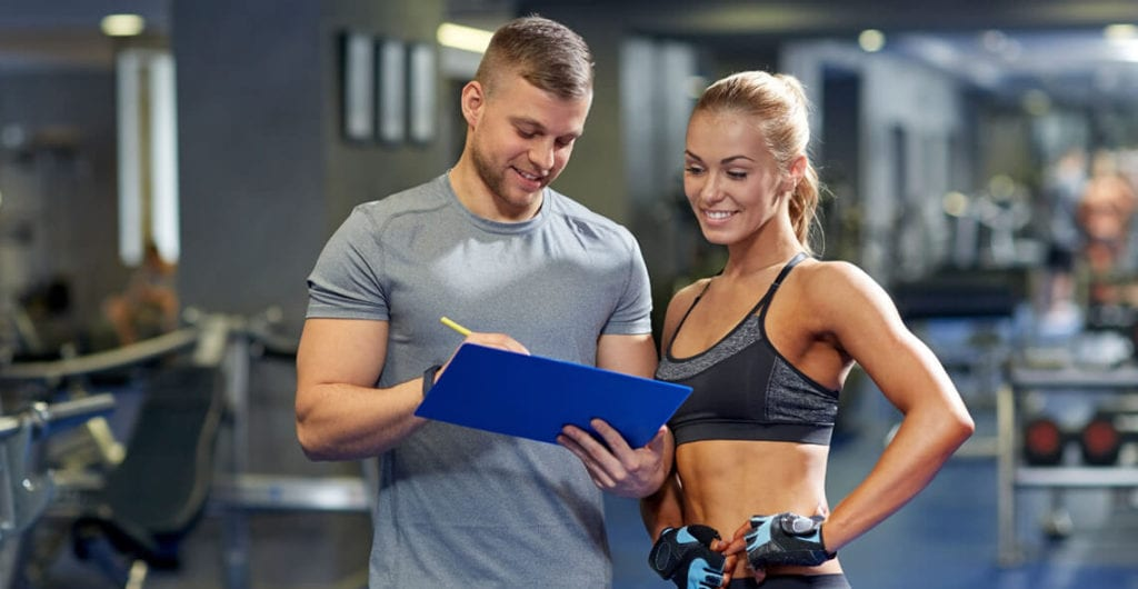 10 Ways To Accelerate The Growth Of Your Personal Training Business In 2020