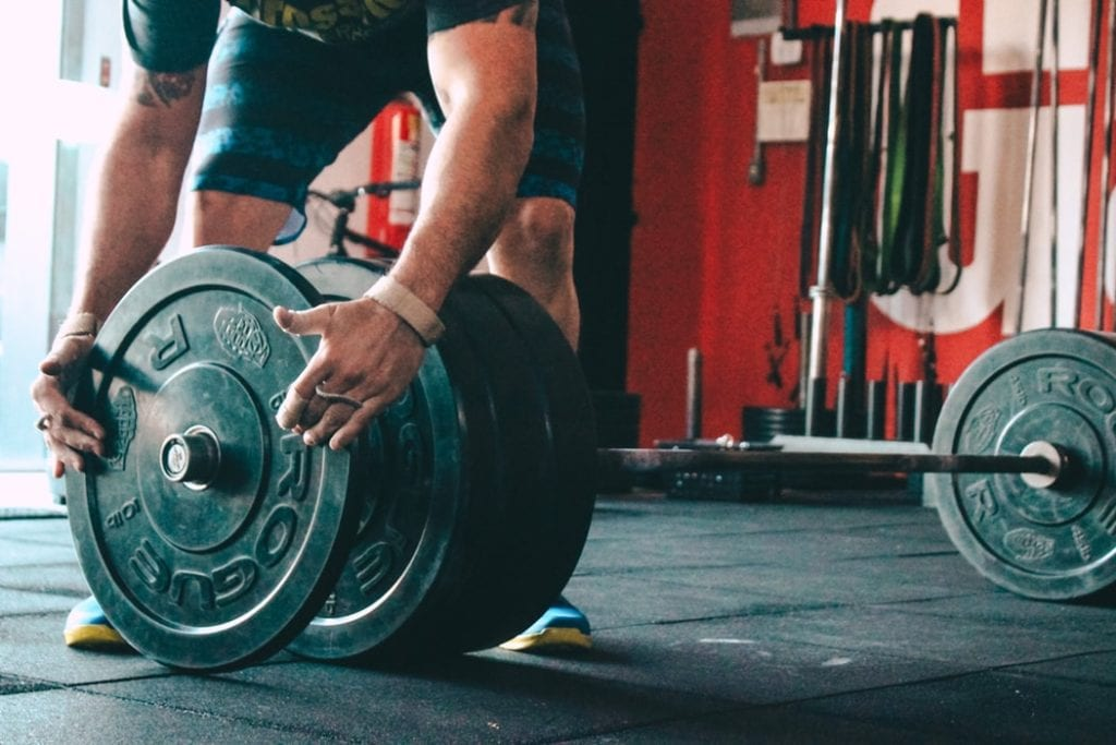 5 Steps to Help You Choose Your Personal Trainer