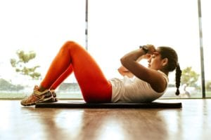 Can CBD Help You Work Out? 6 Benefits CBD Has For Exercise
