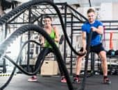 Fitness Marketing Power Tips for Enhancing Your Gym