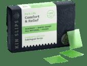 Medical Marijuana for Pain Relief