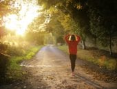 How To Make Sure That You're Holistically Healthy