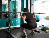 5 Of The Best Pieces Of Gym Equipment To Use With Your Personal Training Client
