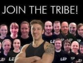 What I've learned after completing 11,000 x 1-1 Personal Training sessions with LEP Fitness
