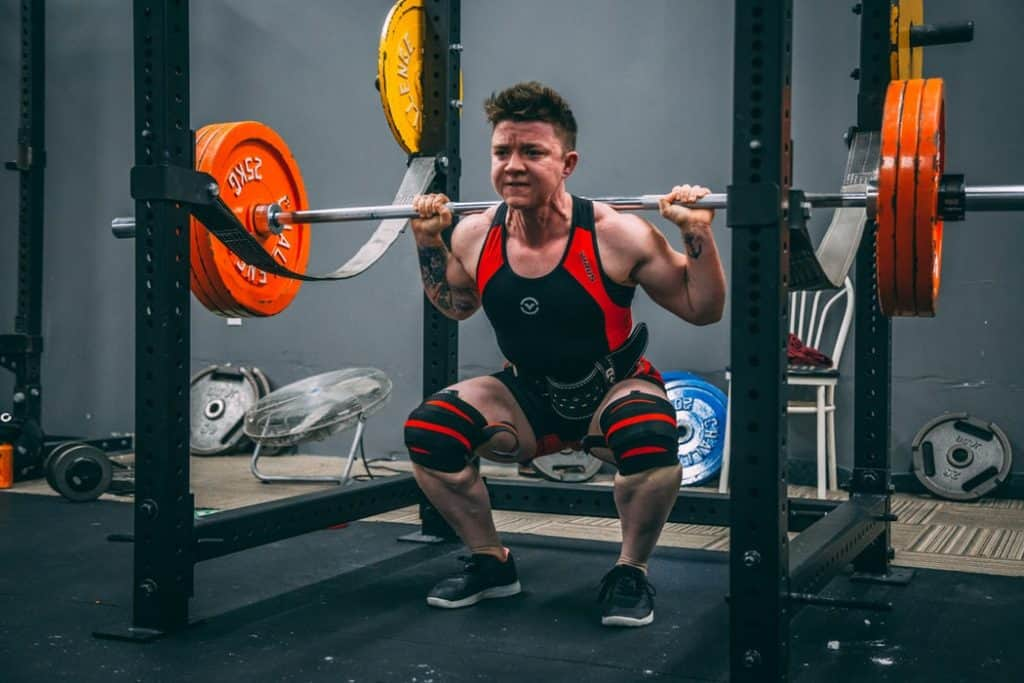 10 Muscle Building Secrets For Beginners | LEP Fitness