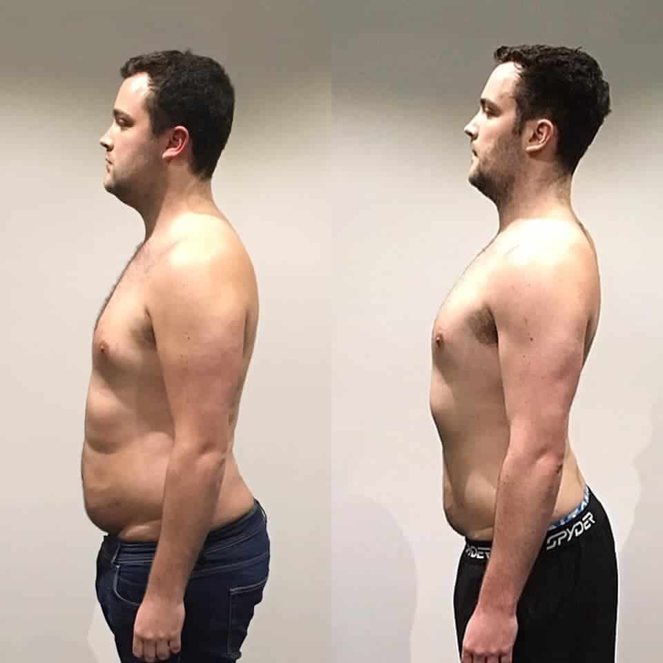 Body transformation coach sheffield - LEP Fitness - voted sheffields number one personal trainer.jpg