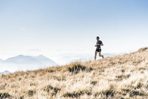 10 Tips For Starting To Run (Without Hating It)