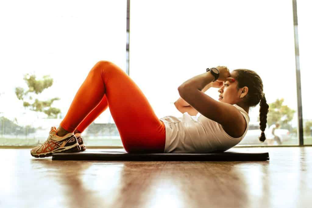 Coronavirus - Should you still exercise?