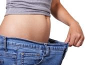 How to lose the weight and fat you haven't been able to shed for years...