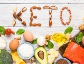 What are the Dos and Don'ts for the Keto Diet