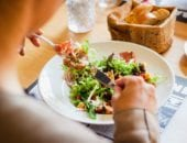 How Your Passion for Healthy Eating Can Transition into a Career