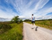 6 tips to improve your running and stay pain-free